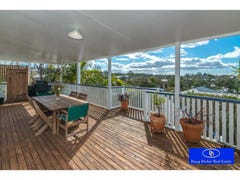 21 McGrath Street, Toowong, Qld 4066