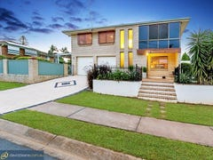 29 Viscount St, Bray Park, Qld 4500