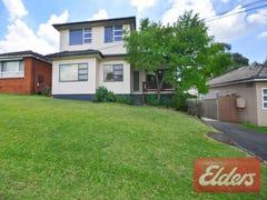 5 Premier Street, Toongabbie, NSW 2146