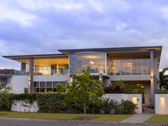 18 Portsmouth Place, Raby Bay, Qld 4163