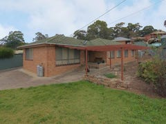 64 North Terrace, Littlehampton, SA 5250