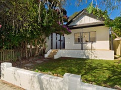 21 Lucy Street, Ashfield, NSW 2131