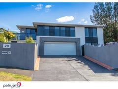 20 Hill Street, Bellerive, Tas 7018