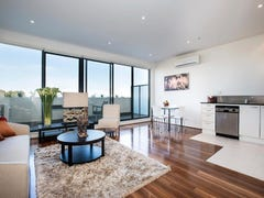 407/3-7 Alma Road, St Kilda, Vic 3182