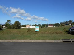 Lot 294, 75  LONGVIEW DRIVE, River Heads, Qld 4655