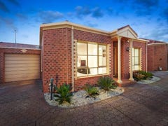 4/27 Eumeralla Road, Caulfield South, Vic 3162