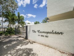 5/15-19 Thomas Street, Cairns North, Qld 4870
