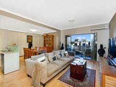 408/296-300 The Kingsway, Caringbah, NSW 2229