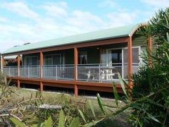 Villa 15/35 Main Street, Bridport, Tas 7262