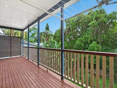 17 Wilkins Street East, Annerley, Qld 4103