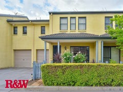 6/92-98 Glenfield Drive, Currans Hill, NSW 2567
