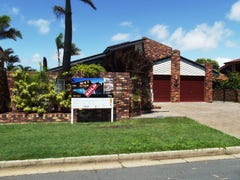 40 Southern Cross Drive, Newport, Qld 4020