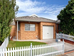 1/69 Bayview road, Canada Bay, NSW 2046