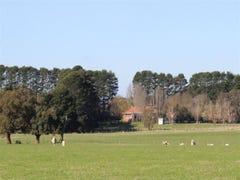 93 Egans Road, Mount Egerton, Vic 3352