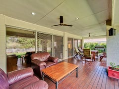 45 Hawthorne Street, Forest Lake, Qld 4078