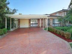 44 Aldgate Street, Prospect, NSW 2148