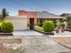 25 Howe Avenue, Dandenong North, Vic 3175
