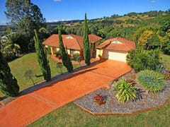 43 Whispering Valley Dr, Richmond Hill, NSW 2480
