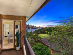12/104 Bay Road, Waverton, NSW 2060