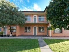 2/77 Diagonal RD, Somerton Park, SA 5044