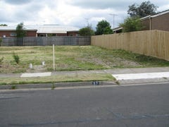 Lot 1 & 2 / 37 Peter Street, Grovedale, Vic 3216