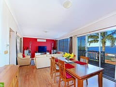 42 Grand View Parade, Lake Heights, NSW 2502