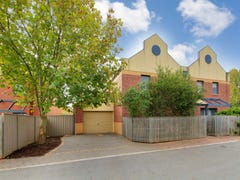 6  Junction Lane, Mile End, SA 5031