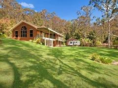 6 Halloran Lane, Tumbi Umbi, NSW 2261
