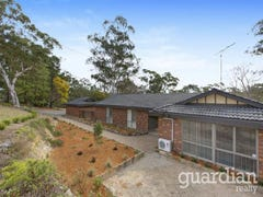3 Everett Place, Annangrove, NSW 2156