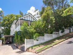 15 Jones Street, Red Hill, Qld 4059