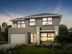 Lot 942 Cnr Townson Ave & Cathedral Ave, Minto, NSW 2566