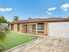 152 Murray Road, Port Noarlunga, SA 5167
