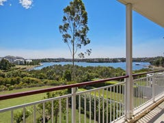 207/1-9 Admiralty Drive, Breakfast Point, NSW 2137