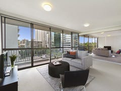 54/204 Alice Street, Brisbane City, Qld 4000