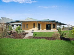 15 Vendetta Crescent, Johnston, NT 0832