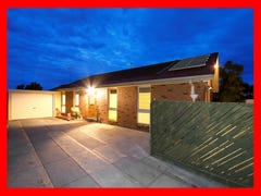 23 Brett Drive, Keysborough, Vic 3173