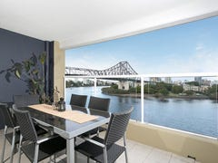 31/82 Boundary Street, Brisbane City, Qld 4000