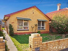 113 Erskine Street, Middle Park, Vic 3206