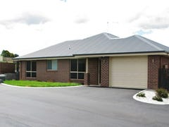 5/11-13 Edith Court, Legana, Tas 7277