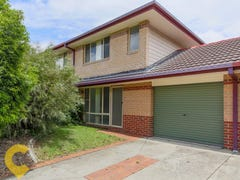 143/125 Hansford Road, Coombabah, Qld 4216