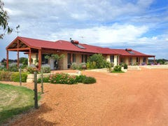 51 Swamp Road, Benger, WA 6223