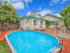 7 Iluka Road, Umina Beach, NSW 2257