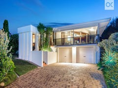 92 Perry Barr Road, Hallett Cove, SA 5158