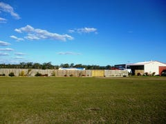 91 Boongary Road, Gracemere, Qld 4702