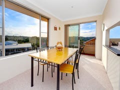 8/450 Sydney Road, Balgowlah, NSW 2093