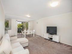 17/61-65 Eton Street, Sutherland, NSW 2232