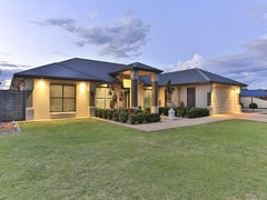 39 Mitchell Road, Highfields, Qld 4352