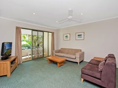 94 'Diamond Beach Resort' 10 Alexandra Avenue, Broadbeach, Qld 4218