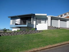 10 Freeman Street, Yeppoon, Qld 4703