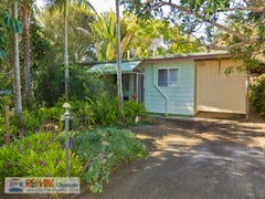 71 Moreton Terrace, Beachmere, Qld 4510